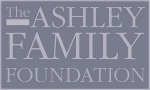 Ashley Family Foundation