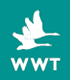 Wildfowl & Wetlands Trust (WWT)